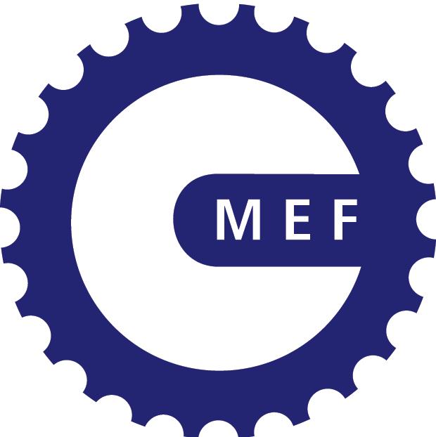 MEF-hjulet