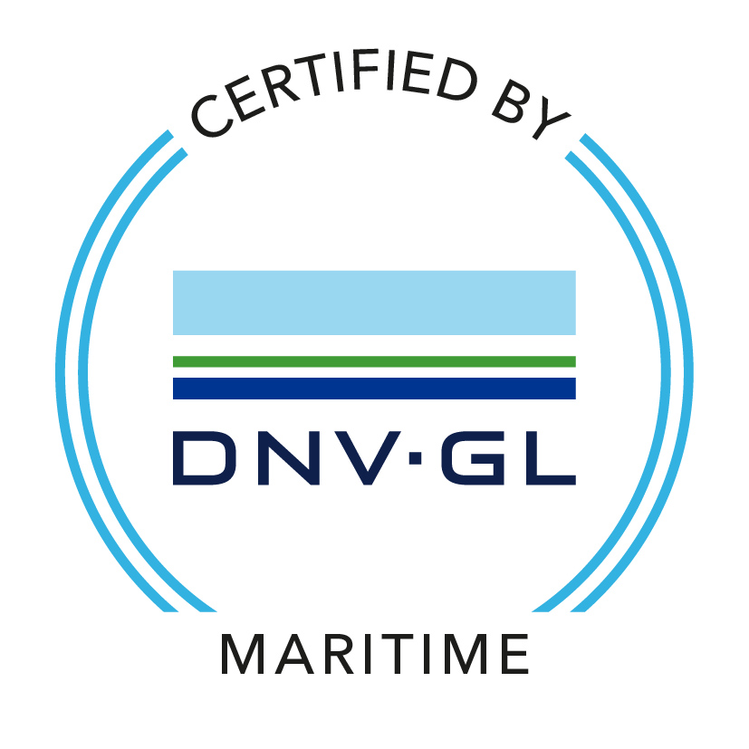 Maritime_certification_mark_RGB