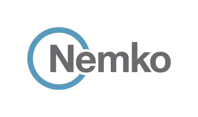 nemko_logo_2c